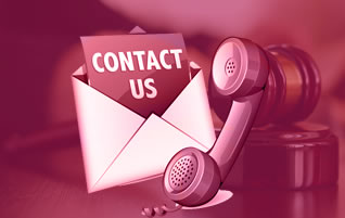 Talk To Us Today!
