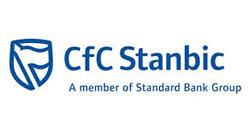 CFC Stanbic